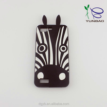 New innovative products customized cell phone case from chinese merchandise