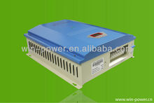 1kW 48V wind power generators hybrid solar charge controllers with RS485