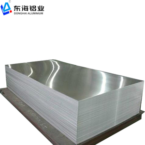 good quality aluminium sheet rolls 0.2mm
