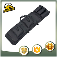 OEM Mamufacturer Shoulder Gun Carrying Accessory Bag Gun Holster
