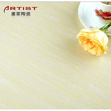 Ceramic Wholesale 600X600 800X800 Marbonite Tiles