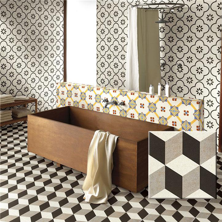 Restaurant Kitchen Tile wholesale kitchen floor rustic tile - online buy best kitchen