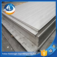 china market stainless steel plate 304 m2 price