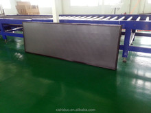 solar panel manufacturing machines of solar collector for home solar power water heating system