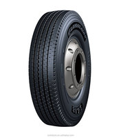 Truck tires S618T,10.00R20 heavy duty tire, bus tire with ECE,DOT