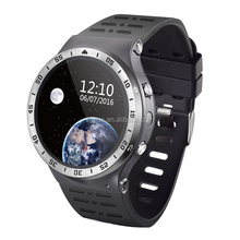 ZGPAX S99A 3G wifi Bluetooth Android V5.1 smartwatch watch mobile phones