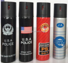 personal protection womens self defense spray