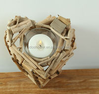 hot sale unique bamboo wedding decoration for wedding/party/home/hotel/coffe shop decoration