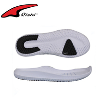High quality phylon outsole running outsole eva material made in China