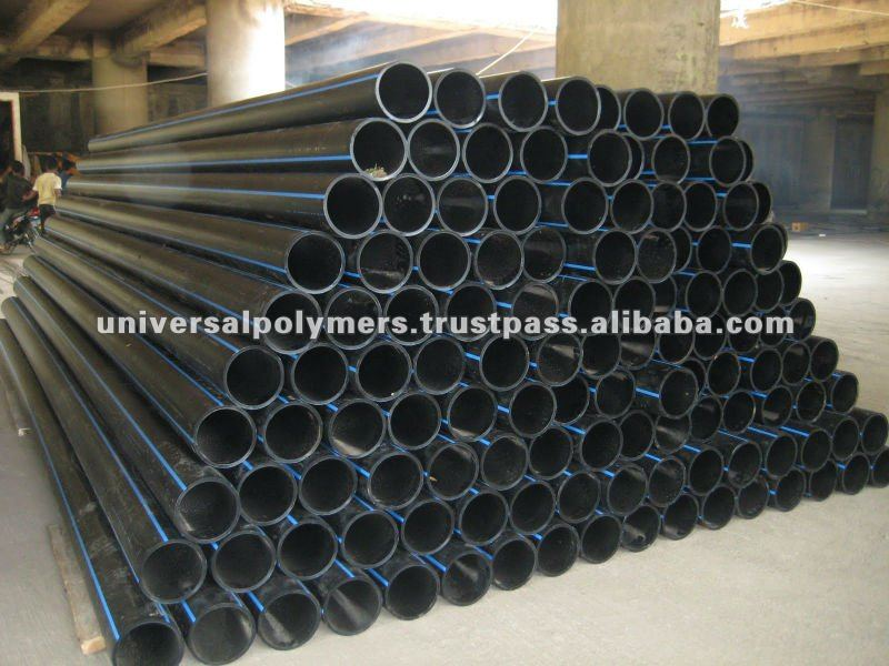 pp pipe for water irringation