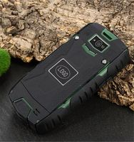 Touch screen mobile phone without camera cell phone best projector mobile phone