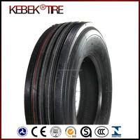 Chinese tire manufacturers best selling indonesia radial truck tyre