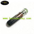 Topbest car key clone transponder CN6 for copy 48 Chip