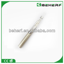 E cigarette create Better Life Ego evod atomizer electronic cigarette ego bbc/mt3 atomizer shenzhen wholesale with factory pric