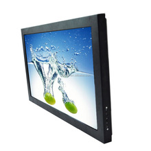 COT320-IPK03 32 Inch 1080p high-definition broadcast touch screen monitor