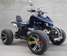 250cc sports ATV cool sports atv 250cc sports ATV 250cc