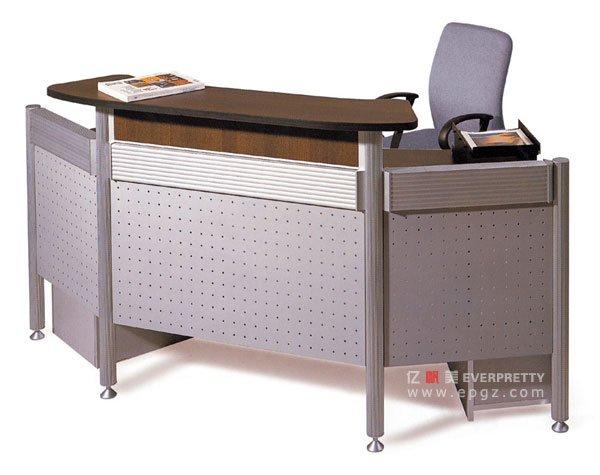 Hot Sale Used Reception Desk Salon Reception Desk Buy