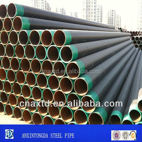 ss400 material composition fire hydrant pipe steel pipe hdpe pipe 3 inch