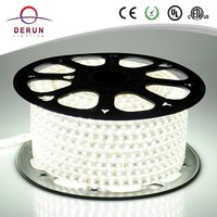 High quality 14.4w led strip light with 8MM pcb width
