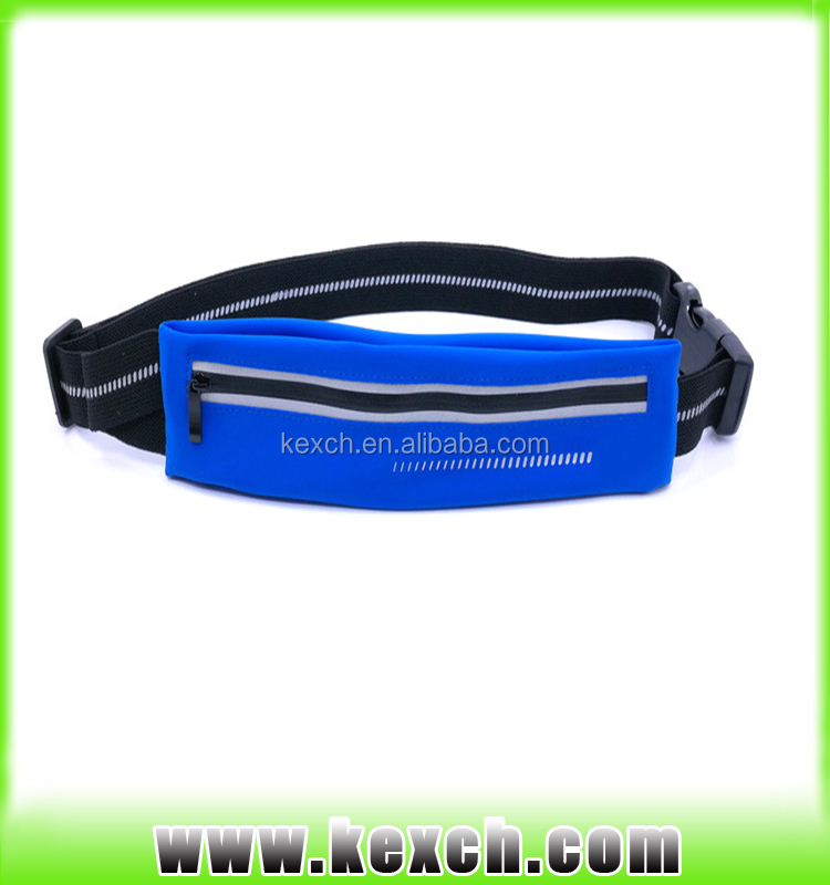 Fashion Sport Waist Bag Waterproof Bum Bag Wholesale