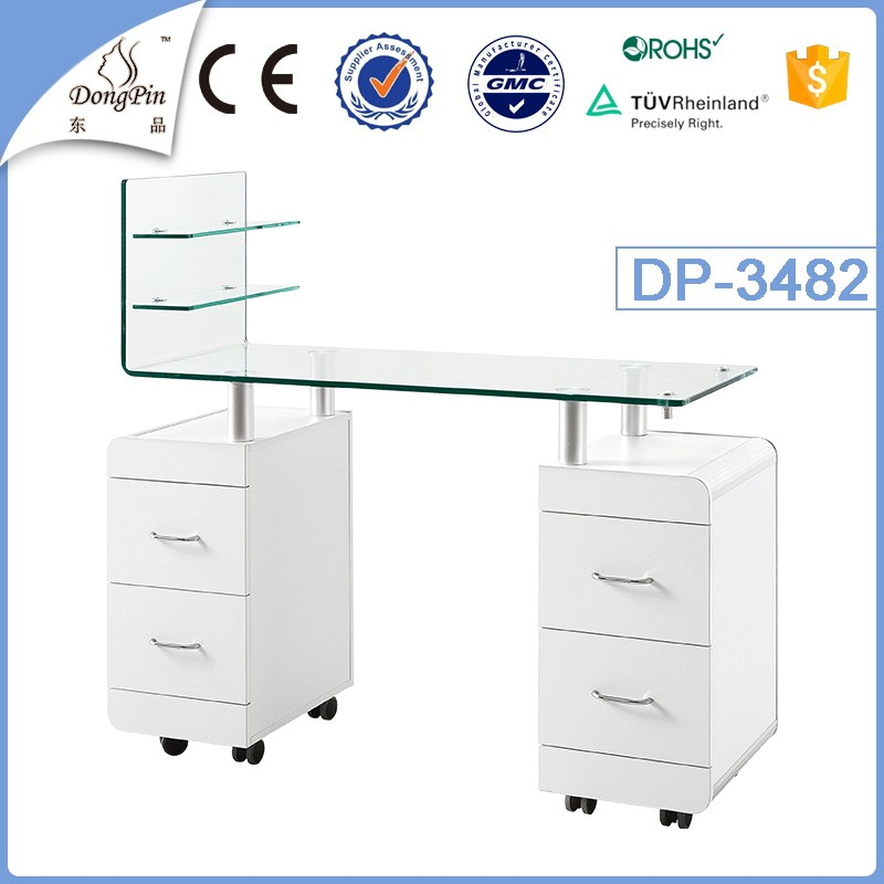 professional nail/manicure table manufacturers