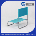 Good quality creative armless folding chairs for students