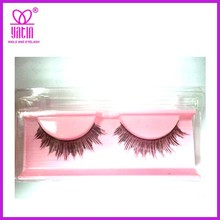 wholesale / retail korea false eyelash , south korea top false eyelash A