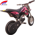 New good quality 24V250W Electric Mini Dirt bike with CE