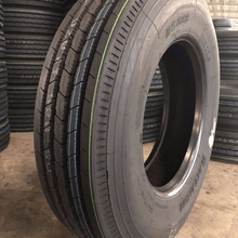 11.00-20,11.00R20,12.00-20,12.00R20,295/80R22.5 radial truck tires for HOHAN Tractor truck