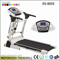 Running Machine Exercise Gym Home Use Treadmill Commercial