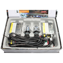hid projector headlight kit,35W.55W.70W.100W. 12-24v hid projector headlight kit