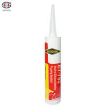 factory direct supply sika sealant silicone glue for aluminium