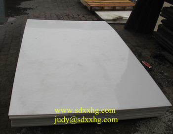 Hdpe Sheet Pond Liner With 1 30mm Thickness Buy Hdpe