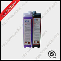 food grade printing ink for imaje ink 9175