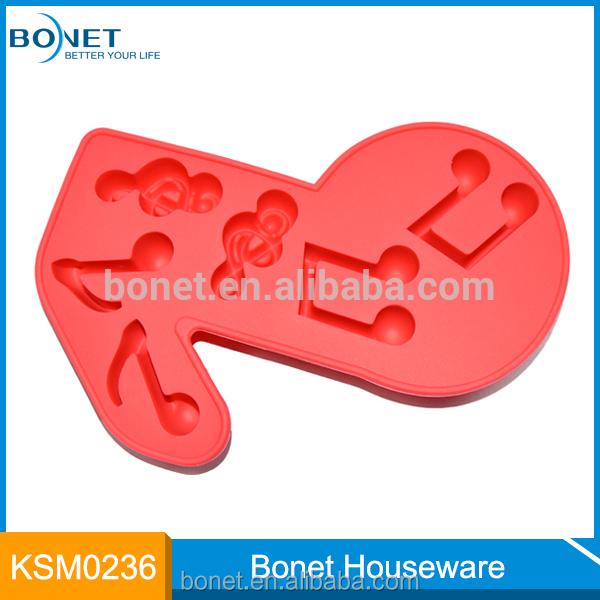 Products sell like hot cakes good quality 3d silicone molds for sale