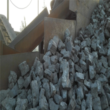 high carbon hard foundry coke for copper furnace