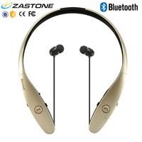 2015 new model bluetooth stereo earbuds HBS900,bluetooth headphone wireless headset