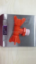 Great Shepherd Regulator/ water pressure regulator/water regulator,regulator parts