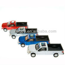 Customized Scale 1:10/1:18/1:36 diecast model cars for collection