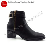 Comfortable Beautiful Luxury Winter Boots For Women