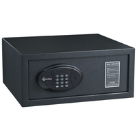 Good Price Hotel Digital Safety Deposit Box from Orbita China