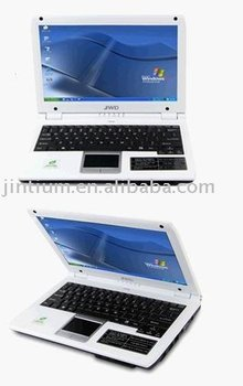 10.2 inch mini laptop computer