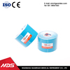 Good Price and Quality acrylic adhesive joint tape