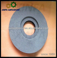 crankshaft grinding wheels for motorcycle crankshaft CG200