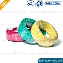 PT100 4x24AWG-PFA/PFA RTD Extension wire/PT100 multi rtd wire cable