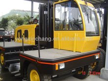 XG530S 3T new style Side Forklift Trucks