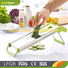 professional cheap multifunction slicer dicer