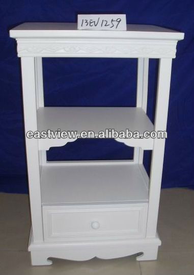 bedroom furniture table