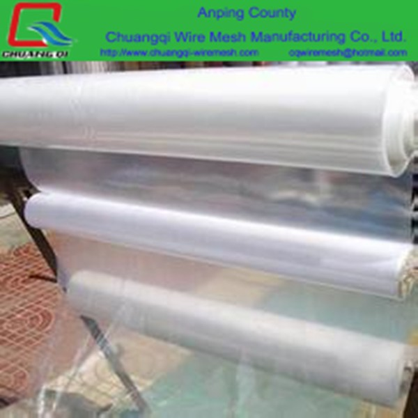 plastic cover sheet for greenhouse/uv resistance ldpe clear greenhouse film