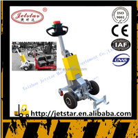 stainless steel portable automatic electric mini walking tractor